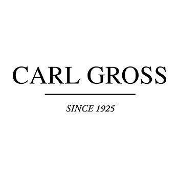 Afbeelding voor fabrikant Carl Cross / CG