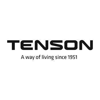 Afbeelding voor fabrikant TENSON