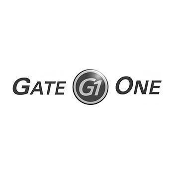 Afbeelding voor fabrikant Gate One