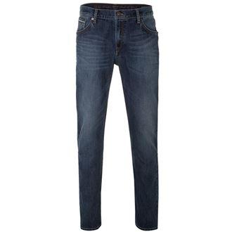 Afbeeldingen van Brax 83-6198 Jeans