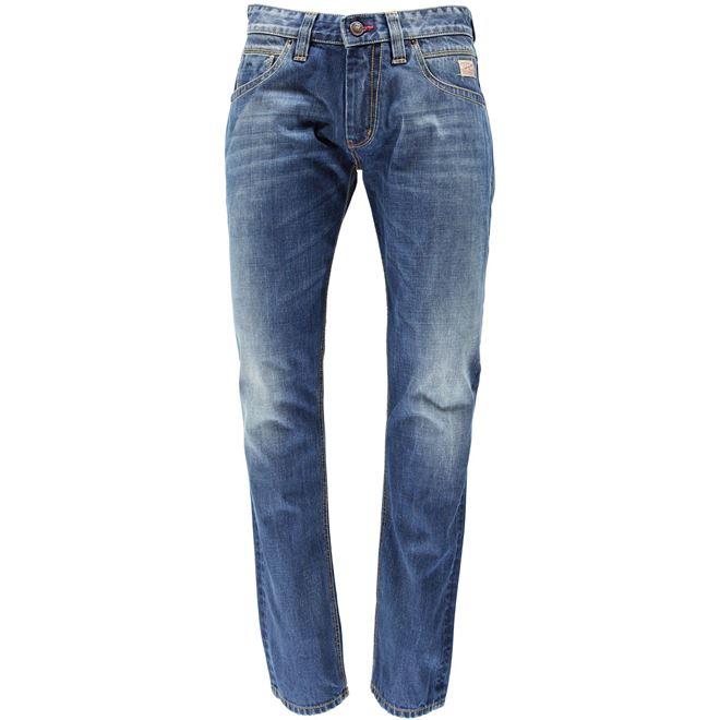 Afbeeldingen van State of Art 608-10042 Jeans