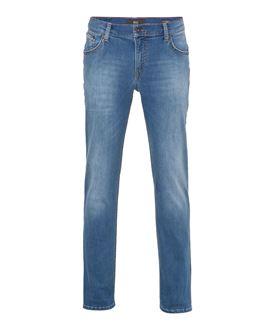 Afbeeldingen van Brax 84-6358 Jeans