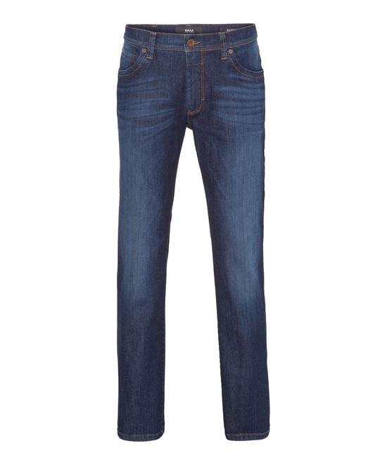 Afbeeldingen van Brax 84-6508 Jeans