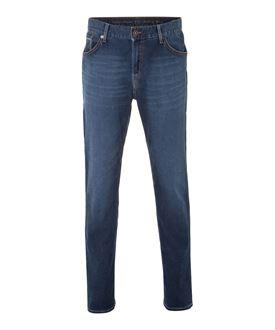 Afbeeldingen van Brax 84-6208 Jeans