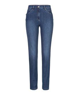 Afbeeldingen van Brax 74-6108 Jeans
