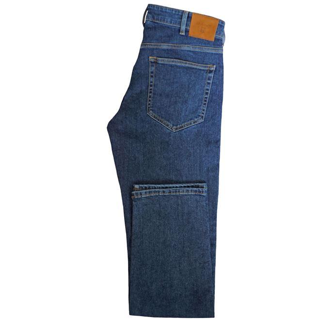 Afbeeldingen van Gant 1033009 Jeans