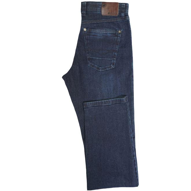 Afbeeldingen van M.E.N.S. 5653 Jeans