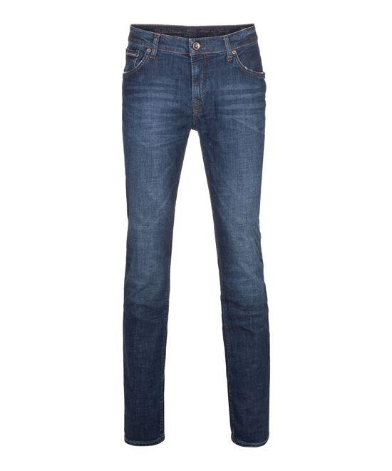 Afbeeldingen van Brax 85-6198 Jeans