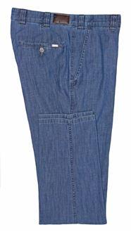Afbeeldingen van M.E.N.S. 5500 Jeans