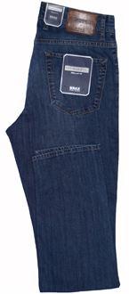 Afbeeldingen van Brax 80-3000 Jeans