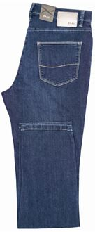 Afbeeldingen van Brax 76-6108 Jeans