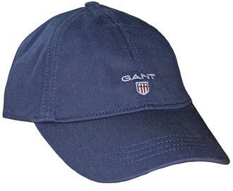 Afbeeldingen van Gant 90000 Marine