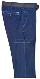 Afbeeldingen van Meyer-Hosen-AG 4140 Jeans