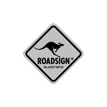 Afbeelding voor fabrikant Roadsign