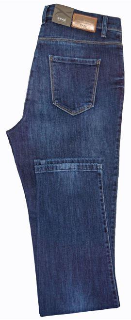 Afbeeldingen van Brax 76-6088 Jeans
