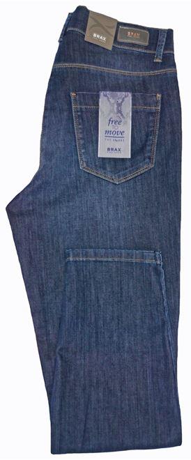 Afbeeldingen van Brax 76-6908 Jeans