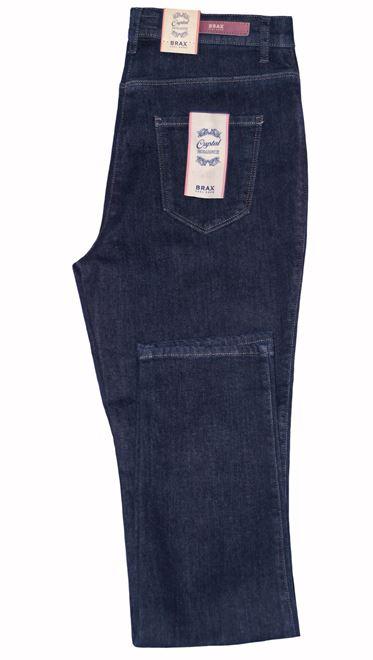Afbeeldingen van Brax 70-5000 Jeans