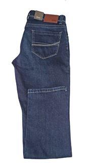Afbeeldingen van Brax 87-6507 Jeans