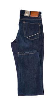 Afbeeldingen van Brax 87-6407 Jeans
