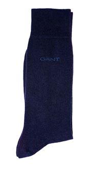 Afbeeldingen van Gant 96012 Marine