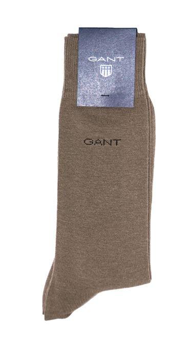 Afbeeldingen van Gant 96011 Beige