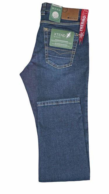 Afbeeldingen van M.E.N.S. 5756 Jeans
