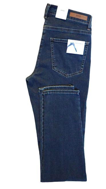 Afbeeldingen van Brax 70-4950 Jeans
