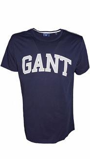 Afbeeldingen van Gant 2003014 Marine