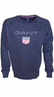 Afbeeldingen van Gant 2046004 Marine