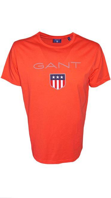 Afbeeldingen van Gant 2003023 Oranje
