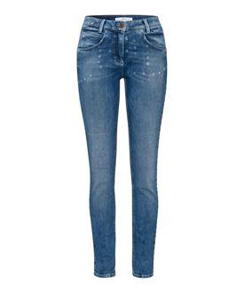 Afbeeldingen van Brax 78-6187 Jeans