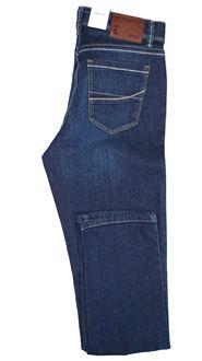 Afbeeldingen van Brax 88-6507 Jeans