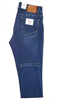 Afbeeldingen van Brax 88-6457 Jeans