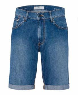 Afbeeldingen van Brax 88-6757 Jeans