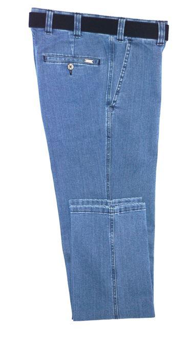 Afbeeldingen van M.E.N.S. 5738 Jeans