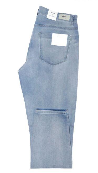 Afbeeldingen van Brax 78-6907 Jeans