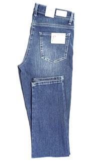 Afbeeldingen van Brax 79-6957 Jeans