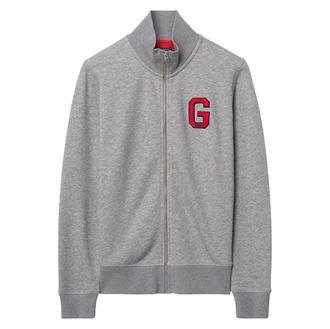 Afbeeldingen van Gant 2048037 L.grijs