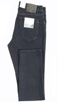 Afbeeldingen van Brax 89-6207 Jeans
