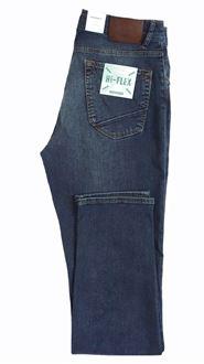 Afbeeldingen van Brax 89-6457 Jeans