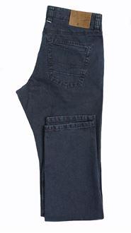 Afbeeldingen van M.E.N.S. 5758 Jeans