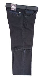 Afbeeldingen van Meyer-Hosen-AG 4542 Jeans