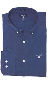 Afbeeldingen van Gant 3005220 Jeans