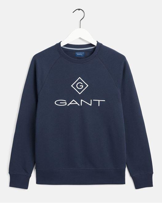 Afbeeldingen van Gant 2046062 Marine