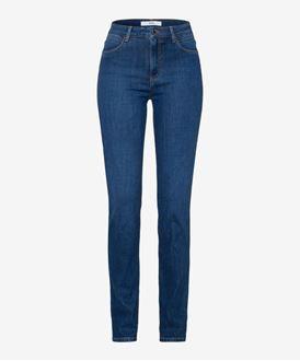 Afbeeldingen van Brax 70-1000 Jeans