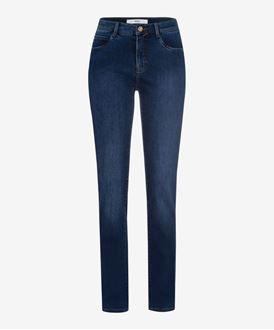 Afbeeldingen van Brax 75-6507 Jeans
