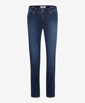 Afbeeldingen van Brax 85-6507 Jeans