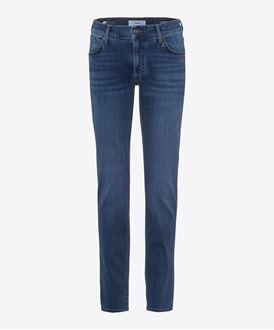 Afbeeldingen van Brax 85-6457 Jeans