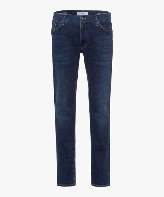 Afbeeldingen van Brax 80-6460 Jeans