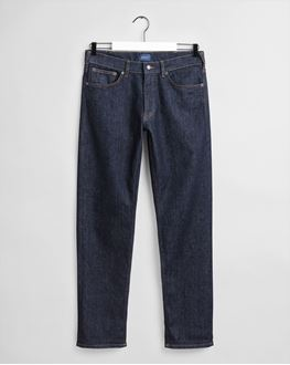 Afbeeldingen van Gant 1315009 Jeans